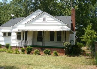 Casa en ejecución hipotecaria in Greenville, SC, 29609,  PARIS MOUNTAIN AVE ID: P1675751