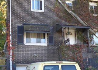 Casa en ejecución hipotecaria in Pittsburgh, PA, 15221,  NORTH AVE ID: P1675983