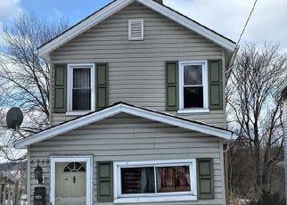 Casa en ejecución hipotecaria in Verona, PA, 15147,  VERONA ST ID: P1676103