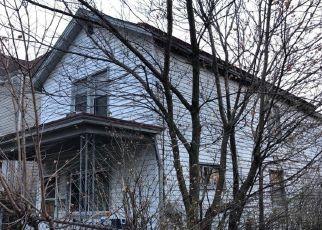 Casa en ejecución hipotecaria in Mc Kees Rocks, PA, 15136,  MARY ST ID: P1676149