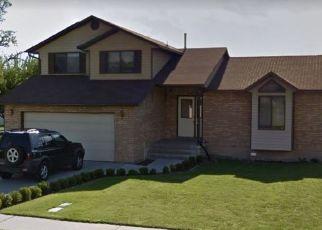 Foreclosure Home in American Fork, UT, 84003,  N 340 E ID: P1676367