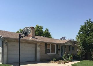 Foreclosure Home in Roy, UT, 84067,  S 2600 W ID: P1676414