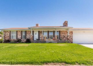 Foreclosure Home in Roy, UT, 84067,  S 3100 W ID: P1676420