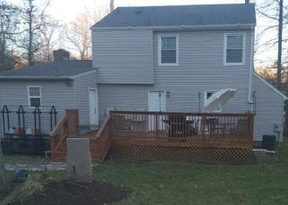 Foreclosure Home in Midlothian, VA, 23112,  DEER RUN CT ID: P1676480