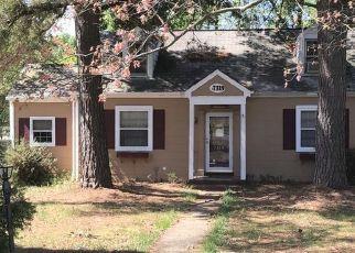 Casa en ejecución hipotecaria in Mechanicsville, VA, 23111,  BARNETTE AVE ID: P1676532