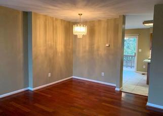 Foreclosed Homes in Ashburn, VA, 20147, ID: P1676563