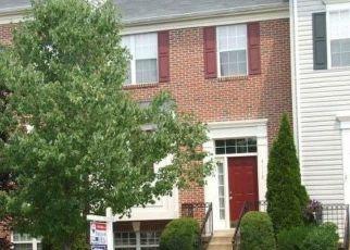Casa en ejecución hipotecaria in Dumfries, VA, 22025,  LA MAURICIE LOOP ID: P1676588
