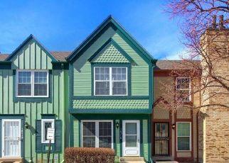 Casa en ejecución hipotecaria in Aurora, CO, 80012,  S BLACKHAWK WAY ID: P1676673