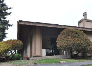 Casa en ejecución hipotecaria in Aurora, CO, 80014,  E HAMPDEN CIR ID: P1676674