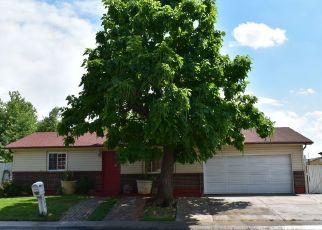 Foreclosure Home in Denver, CO, 80239,  E 55TH AVE ID: P1676677