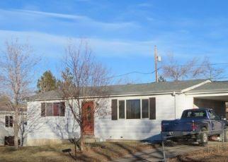 Casa en ejecución hipotecaria in Golden, CO, 80401,  W 1ST DR ID: P1676713