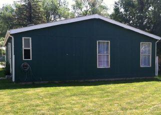 Casa en ejecución hipotecaria in Wellington, CO, 80549,  4TH ST ID: P1676716