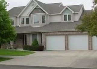 Casa en ejecución hipotecaria in Fort Collins, CO, 80521,  NORTHRIDGE CT ID: P1676717