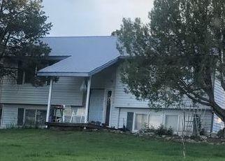 Casa en ejecución hipotecaria in Ignacio, CO, 81137,  COUNTY ROAD 336 ID: P1676719