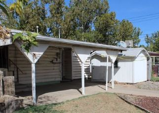 Foreclosure Home in Grand Junction, CO, 81501,  MESA AVE ID: P1646372