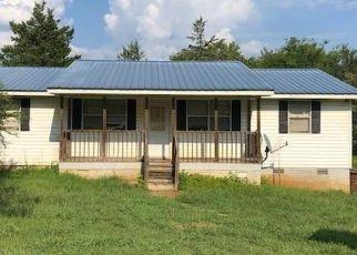 Casa en ejecución hipotecaria in Bartow Condado, GA ID: P1676736
