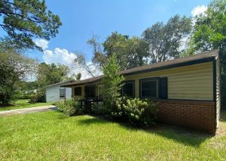 Foreclosure Home in Savannah, GA, 31415,  AUDUBON DR ID: P1676786