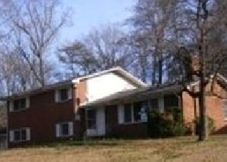 Foreclosure Home in Atlanta, GA, 30316,  CLIFTON CHURCH RD SE ID: P1676990