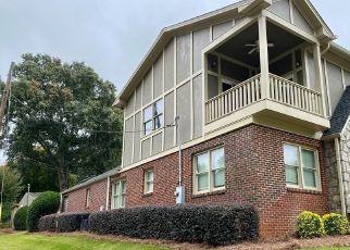Foreclosure Home in Atlanta, GA, 30317,  ALSTON DR SE ID: P1677022