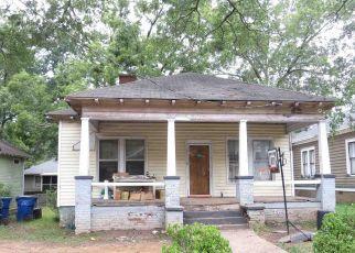 Casa en ejecución hipotecaria in Atlanta, GA, 30317,  CLIFFORD AVE NE ID: P1677032