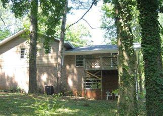 Casa en ejecución hipotecaria in Stone Mountain, GA, 30087,  MINCEY CT ID: P1677106