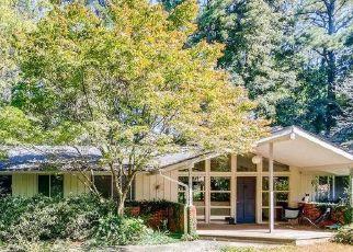 Foreclosure Home in Atlanta, GA, 30340,  THORNEWOOD DR ID: P1677140