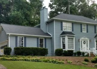 Casa en ejecución hipotecaria in Snellville, GA, 30078,  HADRIAN DR ID: P1677201