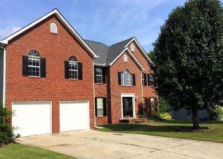 Casa en ejecución hipotecaria in Grayson, GA, 30017,  PINEHURST VIEW DR ID: P1677219
