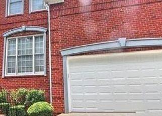 Casa en ejecución hipotecaria in Lilburn, GA, 30047,  KILLIAN SHOALS WAY SW ID: P1677252