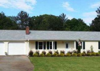 Casa en ejecución hipotecaria in Lilburn, GA, 30047,  MARTIN NASH RD SW ID: P1677253