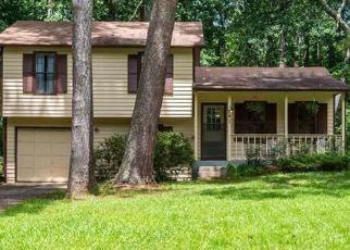 Casa en ejecución hipotecaria in Lilburn, GA, 30047,  REMINGTON DR NW ID: P1677256