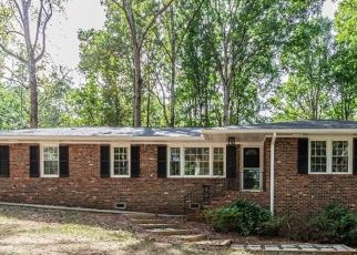 Foreclosure Home in Duluth, GA, 30096,  RICHWOOD DR ID: P1677276