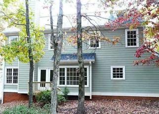 Foreclosure Home in Suwanee, GA, 30024,  COLLINS PORT CV ID: P1677303