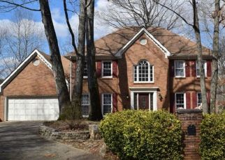Foreclosure Home in Suwanee, GA, 30024,  DAWN CT ID: P1677304