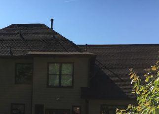 Foreclosure Home in Suwanee, GA, 30024,  YOSEMITE DR ID: P1677314