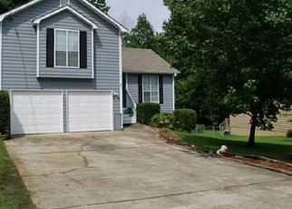 Casa en ejecución hipotecaria in Buford, GA, 30518,  PRINCETON OAKS LN ID: P1677320
