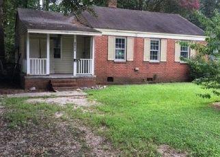 Foreclosure Home in Augusta, GA, 30904,  TELFAIR ST ID: P1677392