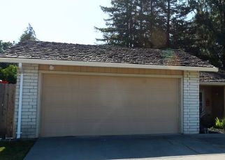 Foreclosure Home in Stockton, CA, 95209,  STONEWOOD DR ID: P1677539