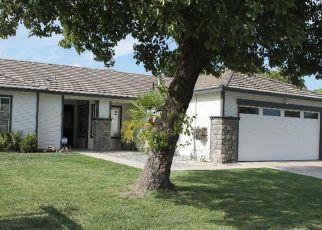Foreclosure Home in Lathrop, CA, 95330,  SAINT ANDREW ST ID: P1677588