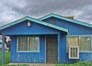 Casa en ejecución hipotecaria in Tulare, CA, 93274,  E BEACON AVE ID: P1677752