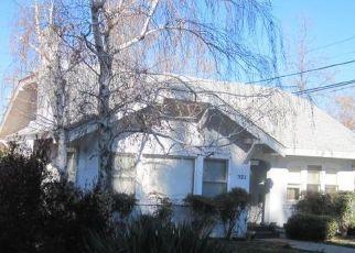 Casa en ejecución hipotecaria in Marysville, CA, 95901,  7TH ST ID: P1677802