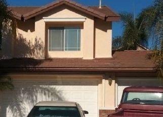 Foreclosure Home in Oceanside, CA, 92057,  LEXINGTON CIR ID: P1677813