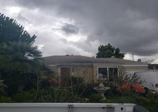 Casa en ejecución hipotecaria in Lemon Grove, CA, 91945,  ELDORA ST ID: P1677884