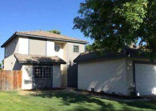 Foreclosure Home in Rialto, CA, 92376,  N GARDENA AVE ID: P1677913