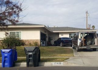 Foreclosure Home in Fontana, CA, 92335,  UPLAND AVE ID: P1677939