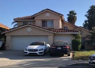 Casa en ejecución hipotecaria in Fontana, CA, 92336,  CAMBRIA AVE ID: P1677958