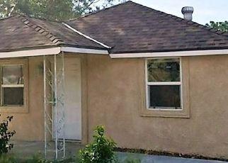 Casa en ejecución hipotecaria in Bloomington, CA, 92316,  MARYGOLD AVE ID: P1677964