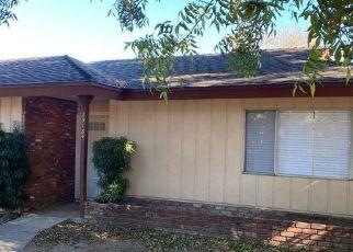 Casa en ejecución hipotecaria in Loma Linda, CA, 92354,  BARTON RD ID: P1677971