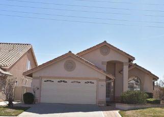 Casa en ejecución hipotecaria in Banning, CA, 92220,  W BARDMOOR AVE ID: P1678112