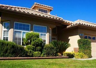 Casa en ejecución hipotecaria in Banning, CA, 92220,  COPPER CREEK DR ID: P1678113